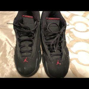 """Nike Air Jordan XIV """"CDP"""""""